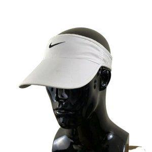 Nike Dri-Fit Sun Visor Golf/Tennis Visor